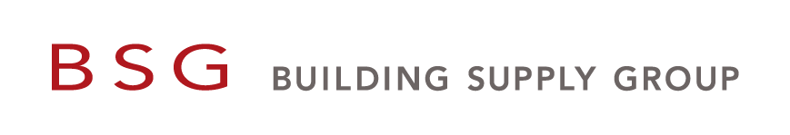Building Supply Group